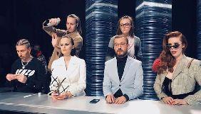 Алла Костромичева в смешном видео показала, как готовится к съемкам