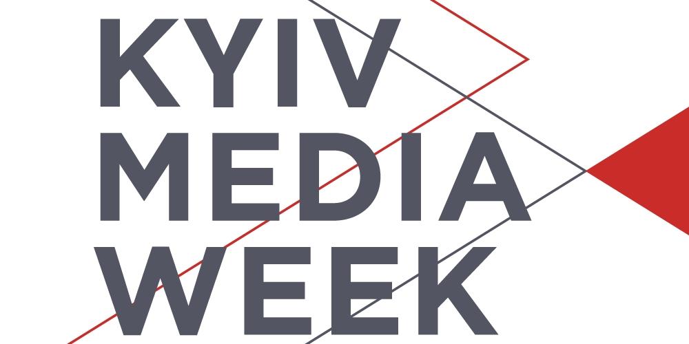 Китайські продюсери пропонують українським телеканалам п'ять оригінальних форматів
