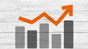 В ІнАУ пояснили як асоціація складає рейтинг «Топ-100 новинних сайтів»