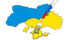 У Криму блокують сайти «UA: Першого», ICTV, СТБ та інших – дослідження