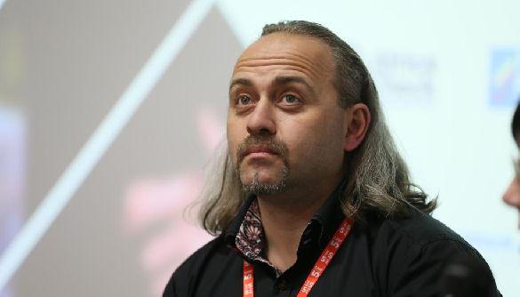 Суд Казахстану оштрафував українського журналіста Олександра Гороховського