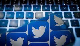 Twitter дасть можливість користувачам обирати порядок постів