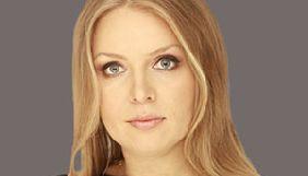 Вікторія Бурдукова стала головою експертної ради Української телевізійної академії
