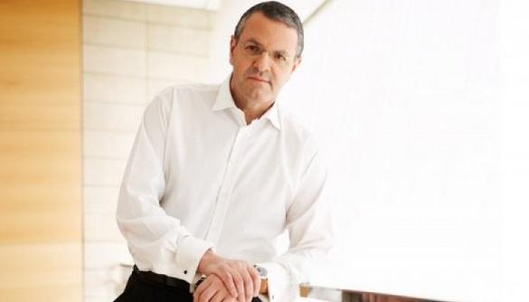 Крістос Папаполізос приєднався до спільного управління групою AGAMA Communications