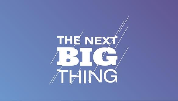 «1+1 медіа» оголосив списки фіналістів пітчингу The Next Big Thing. Generation