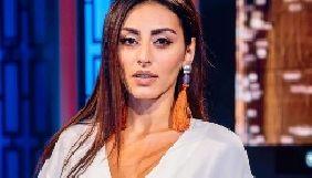 Новий канал розпочинає зйомки серіаліті «7 Я Рози» з телеведучою Розою Аль-Намрі