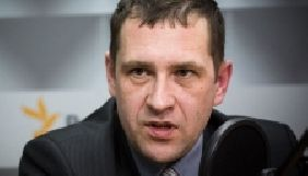 РФ посилила інформаційну пропаганду з Криму на підконтрольну територію України – постпред президента