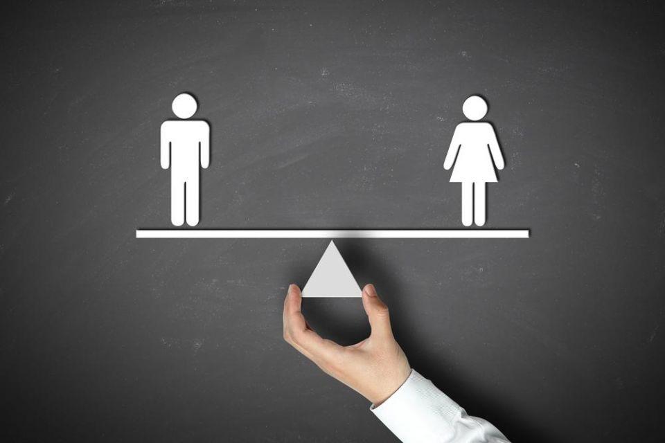 Програма «Громадського радіо» про жіноче здоров'я отримала відзнаку гендерної рівноваги