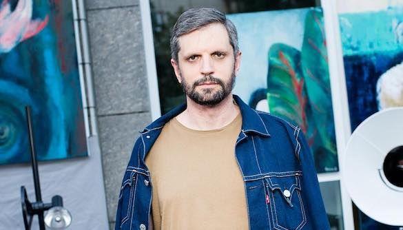 Алексей Гладушевский о закрытии шоу «Оля»: «Решение окончательно еще не принято»
