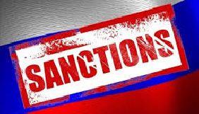 Уряд звернеться до РНБО щодо введення економічних санкцій до росіян, які видають антиукраїнські книги