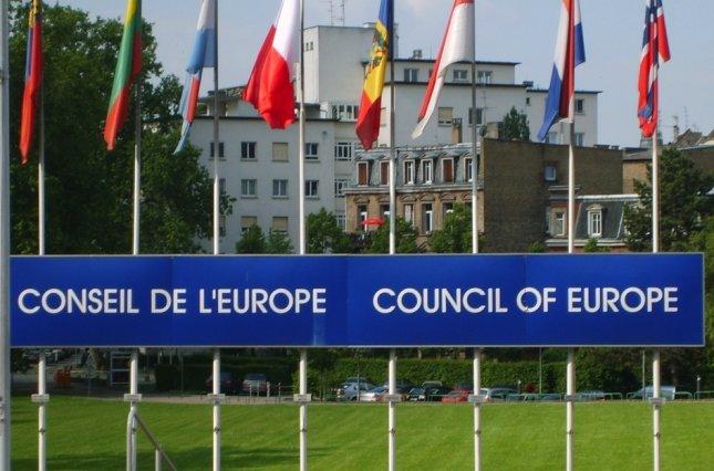 Рада Європи закликала Україну якнайшвидше розслідувати вбивство Гонгадзе