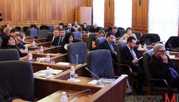 Повернення до аналогового мовлення не буде – підсумки засідання Комітету свободи слова