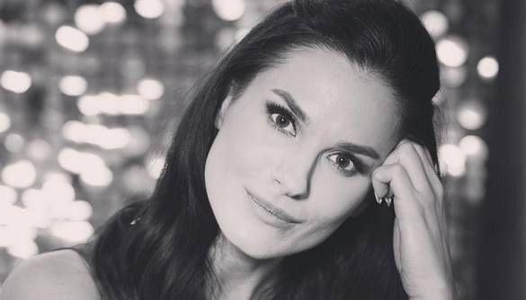 Маша Ефросинина намекает, что в «Танцях з зірками» не все честно
