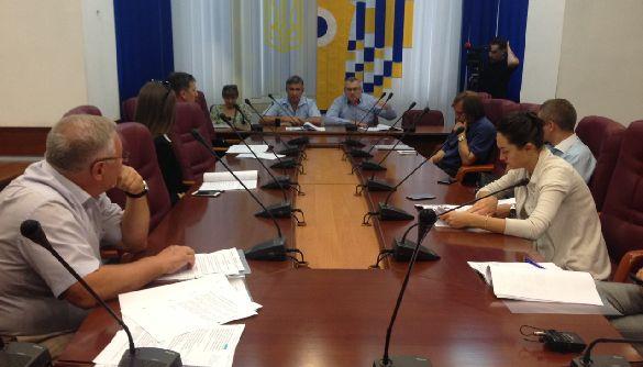 Боротьба проти цензури: громадська рада Держкомтелерадіо виступила проти блокування сайтів