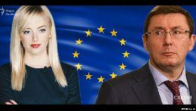 «Безпрецедентно» – експерти про запобіжне рішення ЄСПЛ у справі журналістки Седлецької