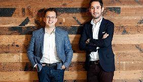 Співзасновники Instagram Сістром і Крігер йдуть із власної компанії