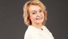 Директором з реклами Edipresse Media Ukraine призначено Олену Матушенко