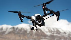 Державіаслужба змінила правила використання дронів та збільшила їхню припустиму вагу та висоту польотів