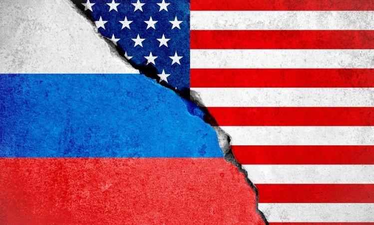 США запроваджують нові санкції проти російських компаній, зокрема й за діяльність у кіберпросторі