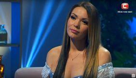 Победительница проекта «Зважені та щасливі» призналась, что у нее возникли проблемы после проекта