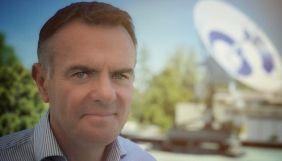 Гендиректор ЄМС Ноел Каррен закликаємо владу негайно відновити трансляцію «UA: Першого»