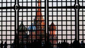 Порошенко попросив ЄС тиснути на РФ задля звільнення Сенцова, Сущенка та Балуха