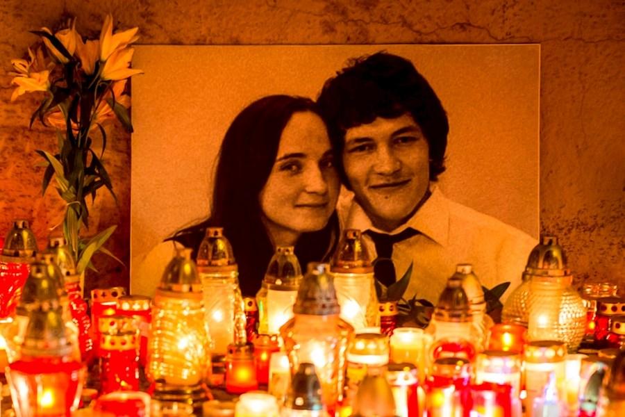 У Словаччині затримали підозрюваних у вбивстві журналіста Яна Кучака – ЗМІ