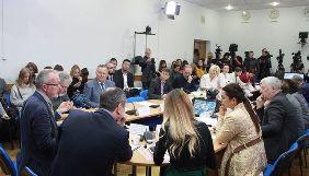 Як комунікувати з Донбасом і чим нам допоможе досвід Північної Ірландії