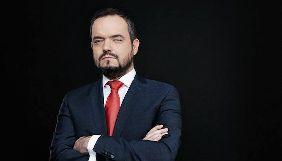 Василий Голованов во второй раз стал папой