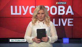 Шарій VS Шустрова: неякісні розслідування стають полем для провокацій