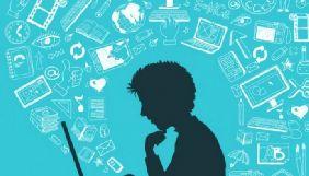 Кожна п'ята новина в інтернеті — «під питанням». Що читаємо в онлайн-медіа?