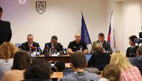 Вбивство словацького журналіста Яна Кучака коштувало щонайменше €70 тис – прокурор