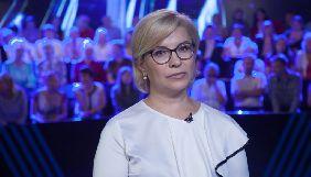 СТБ вимагає від Прямого каналу змінити назву ток-шоу «Один за всіх»