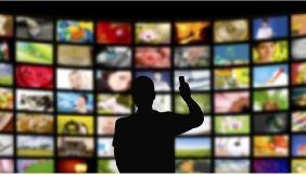 Шість порад iProspect Ukraine, як поєднувати digital і телевізійну рекламу