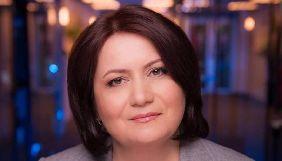 Ірина Малихіна про своє звільнення зі «112 Україна»: Наші творчі шляхи розійшлися