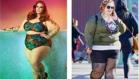 Бодипозитив или пропаганда ожирения: как плюс-сайз-модель на обложке глянца взбудоражила общественность
