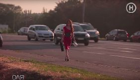 Накануне прикрытия «Оли» Фреймут на Окружной посылали проститутки и пытались «снять» водители