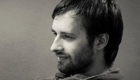 Замість Юрія Будяка інформагентство «112 Україна» очолив Владислав Матяш