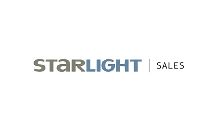 StarLight Sales запроваджує нову систему продажів телереклами на 2019 рік