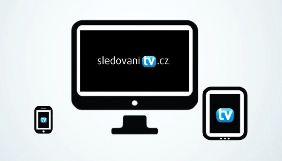 UATV став доступним на одній з найбільших платформ чеського та словацького інтернет-телебачення