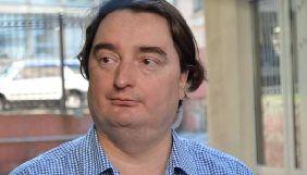 Прокуратура клопоче про арешт Гужви – адвокат