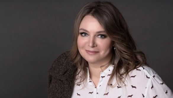 Виктория Бурдукова: Когда я впервые услышала о трансформации холдинга, мощно испугалась
