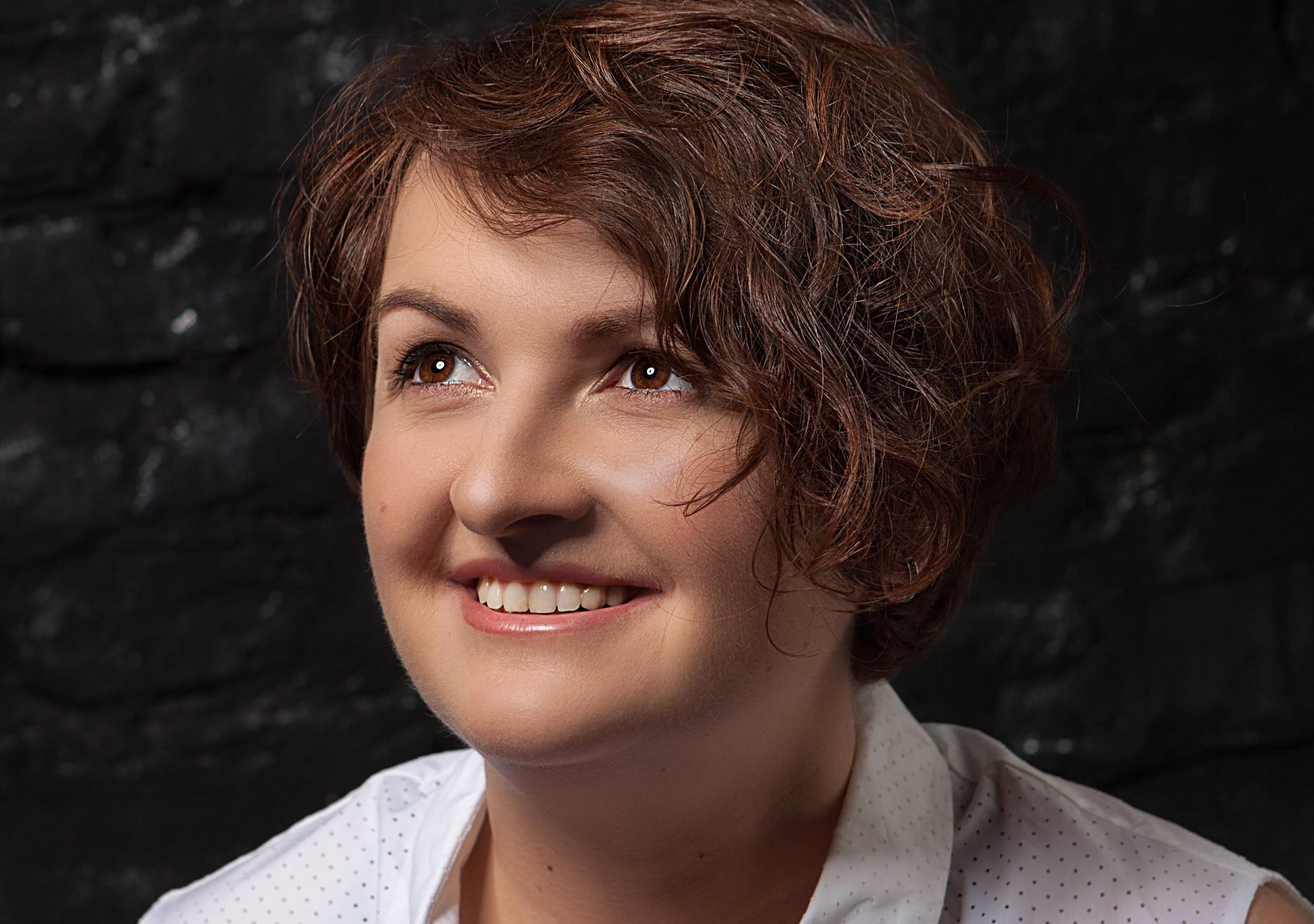 Світлана Степанюк стала медіадиректором агентства Vizeum Ukraine