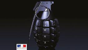 Російська пропаганда використовує методи КГБ, — французьке дослідження