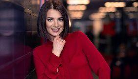 Юлія Мотрич звільнилась зі «112 Україна» через «світоглядні суперечності»