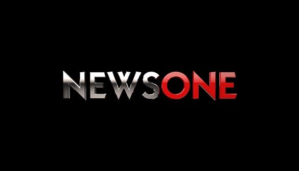 Власником NewsOne став Козак, Портнов заявив про припинення управління каналом