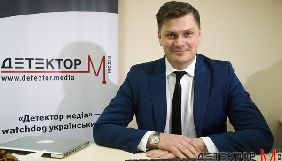 Закон не дозволяє Нацраді жорстко діяти щодо мовників – Костинський про санкції щодо «112 Україна» та NewsOne