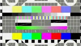 Нацрада за чотири роки припинила ретрансляцію в Україні 81 російського телеканалу - Костинський