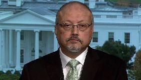 У Туреччині в консульстві Саудівської Аравії зник журналіст The Washington Post