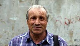 Правозахисники закликають світ відреагувати на заборону Семені виїхати з Криму на лікування